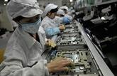 Inde - Vietnam : augmenter les opportunités bilatérales pour les entreprises