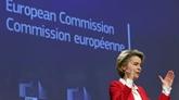 L'UE hausse le ton contre AstraZeneca