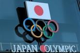 JO de Tokyo : pour les sportifs non-vaccinés, un parcours plus compliqué