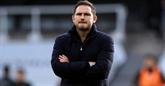 Foot : Chelsea tourne la page Lampard