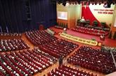 Messages de félicitations du Parti du peuple cambodgien