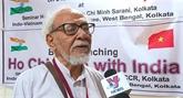 Un chercheur indien confiant en l'avenir du Vietnam post-COVID