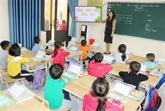 Rénover l'enseignement pour assurer un développement durable