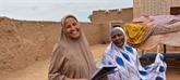 L'ONU appelle les États membres à soutenir les efforts de prévention des conflits