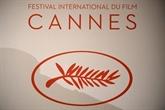 L'édition 2021 du Festival de Cannes reportée au mois de juillet