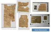 L'Égypte récupère des milliers de pièces antiques des États-Unis