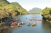 La transformation numérique, une nécessité pour le tourisme