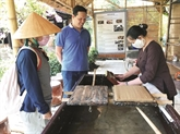 Hô Chi Minh-Ville : 320 milliards de dôngs pour le tourisme intelligent