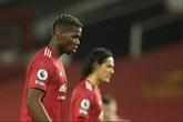 Manchester United se troue, Chelsea timide pour la première de Tuchel