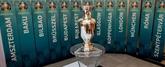 L'UEFA maintient son engagement d'un Euro-2020 à 12 villes