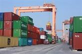 Promouvoir les exportations nationales vers l'UE via la Pologne