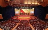La presse lao : le XIIIe Congrès illustre le développement rigoureux du PCV
