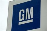 GM ambitionne de ne plus vendre de voitures diesel ou essence en 2035