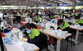 Des médias internationaux apprécient les opportunités économiques du Vietnam