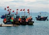 Protéger l'indépendance, la souveraineté et l'intégration territoriale