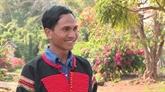 Dak Lak : l'ethnie Êdê s'oriente vers le XIIIe Congrès national du Parti