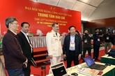 La sécurité et l'ordre du XIIIe Congrès national du Parti sont garantis