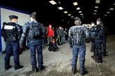 La fête sauvage près de Rennes est finie, plus de 1.600 verbalisations effectuées