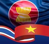 La présidence de l'ASEAN 2020 contribue à la promotion du rôle et de la position du Vietnam