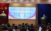 Le Premier ministre souligne la signification des premières élections législatives
