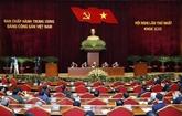 Des journalistes étrangers apprécient des réalisations du Vietnam