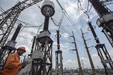 L'Indonésie garantit des subventions à l'électricité pour la communauté en 2021
