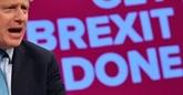 Brexit : Premier test avec la reprise de l'activité après les fêtes