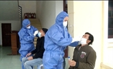 Coronavirus : trois cas importés confirmés