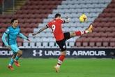 Angleterre : Liverpool craque à Southampton