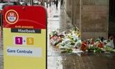 Attentats de Bruxelles : décision sur le renvoi aux assises des suspects
