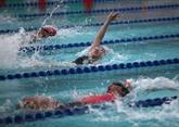 SEA Games 31 : les sélections nationales s'efforceront d'atteindre de hautes performances