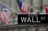 Wall Street termine en hausse, suspendue aux élections de Géorgie