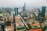 L'Association du tourisme de Hô Chi Minh-Ville active pour relancer le marché touristique