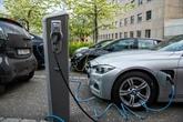 La Norvège premier pays à passer le cap des 50% de voitures électriques vendues