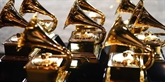 La cérémonie des Grammys reportée pour cause de pandémie