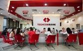 Trois solutions visées par le secteur bancaire en 2021