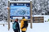 Les stations de ski mobilisées pour sauver les vacances de février