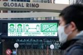 Japon : état d'urgence imminent face au COVID-19