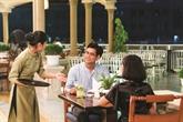 Promotions pour fêter 2021 dans les palaces de Saigontourist