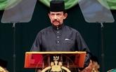 Le Bruneï prend la présidence de l'ASEAN