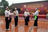 Garantir la sécurité de l'organisation des fêtes à Hanoï en 2021