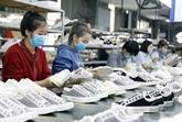 Le Figaro: l'économie vietnamienne se débrouille malgré les impacts du COVID-19