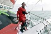 Vendée Globe : Bestaven, vite et loin !