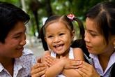 En janvier, Operation Smile Vietnam redonnera le sourire à une centaine d'enfants