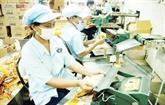 Valoriser le rôle de la communauté des petites et moyennes entreprises