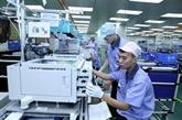 Fitch Solutions relève à 8,6% ses prévisions de croissance pour le Vietnam en 2021
