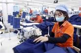 Vietnam - États-Unis : vers une balance commerciale harmonieuse