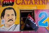 Prochaines élections au Nicaragua : l'opposition dénonce des persécutions