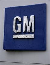 General Motors change son logo pour accentuer son futur dans l'électrique