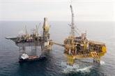 Total : l'exploration pétrolière va continuer, souligne le PDG